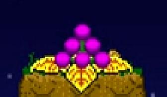 Killer Queen Berry Flower Plush (Making) - Arantius com